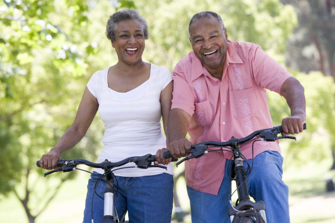O lugar onde você mora influencia significativamente na sua longevidade