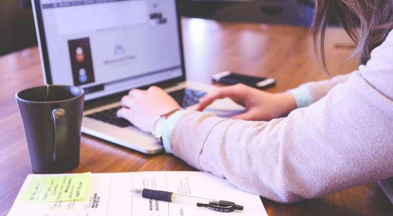 MEC: Instituições Federais de ensino terão aulas online até dezembro