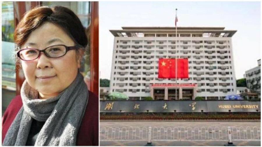 Da China para o Brasil? Professores são punidos por críticas políticas ao governo