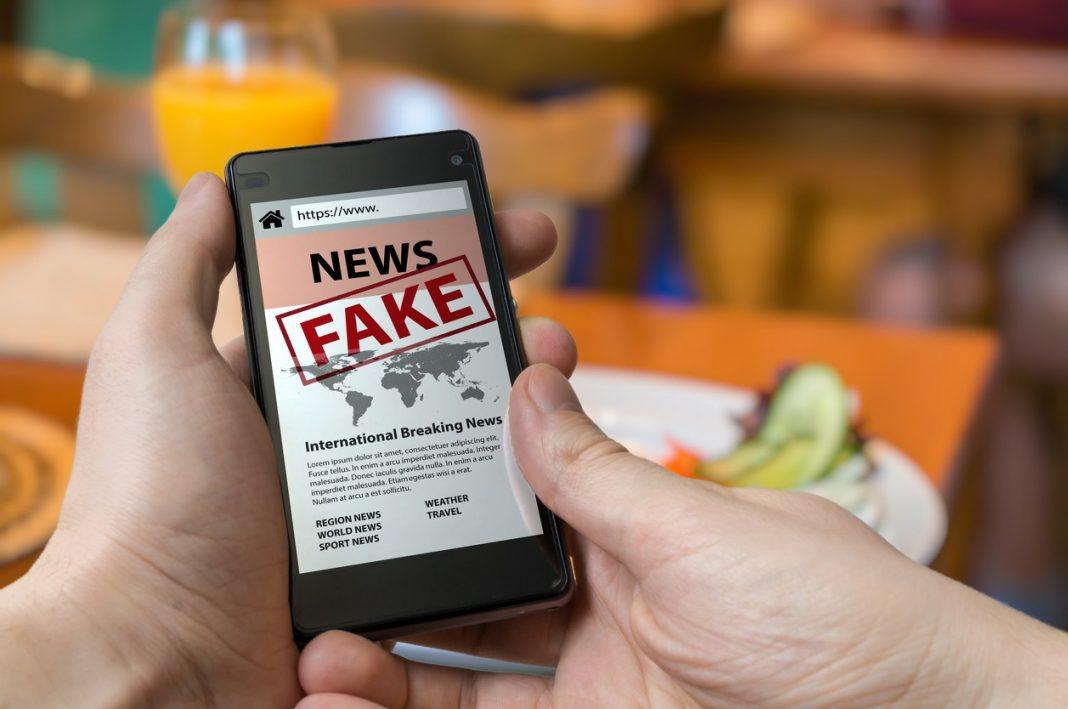 Entenda a diferença entre fake news, opinião, manipulação e erro de informação