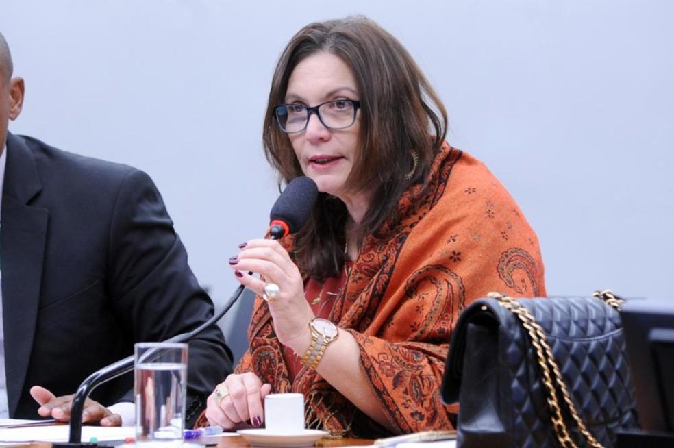 Associação de Membros do Ministério Público emite nota lamentando decisão do STF
