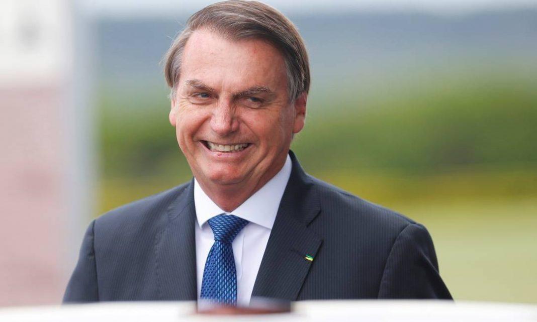Recuo de Bolsonaro é estratégico? Ele poderá nomear até 5 ministros para o STF