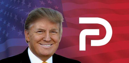 "Conheça ""Parler"": a rede social promovida por Trump e preferida dos conservadores"