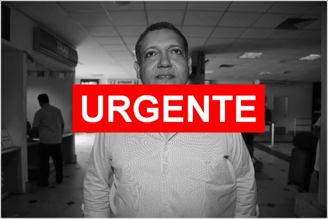 Decepção: Bolsonaro confirma indicação de Kassio Nunes para vaga no STF