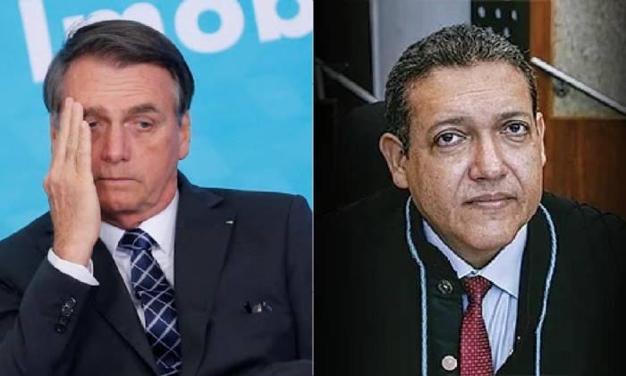Um lembrete a Bolsonaro: melhor levar