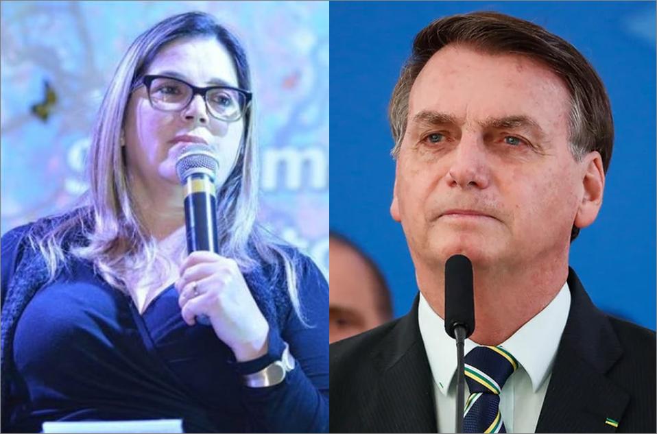 Carta aberta aos conservadores: críticas a Bolsonaro antes dos fatos é imaturidade