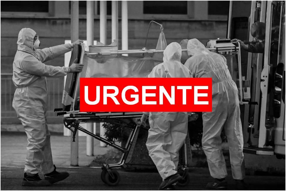 Contrariando Bolsonaro, ANVISA libera a compra de 6 milhões de vacina chinesa