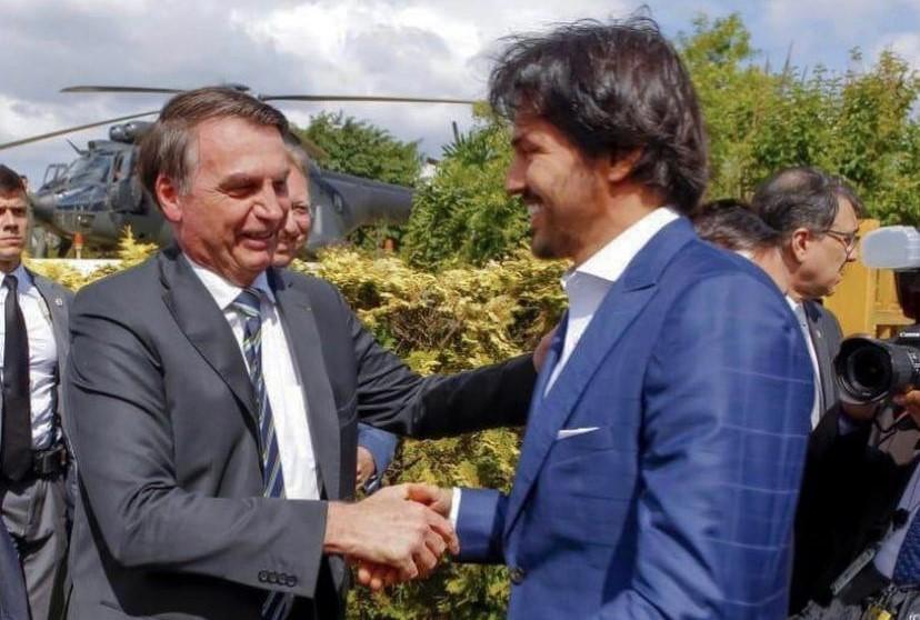 Avanço: projeto de privatização dos Correios já está nas mãos do governo