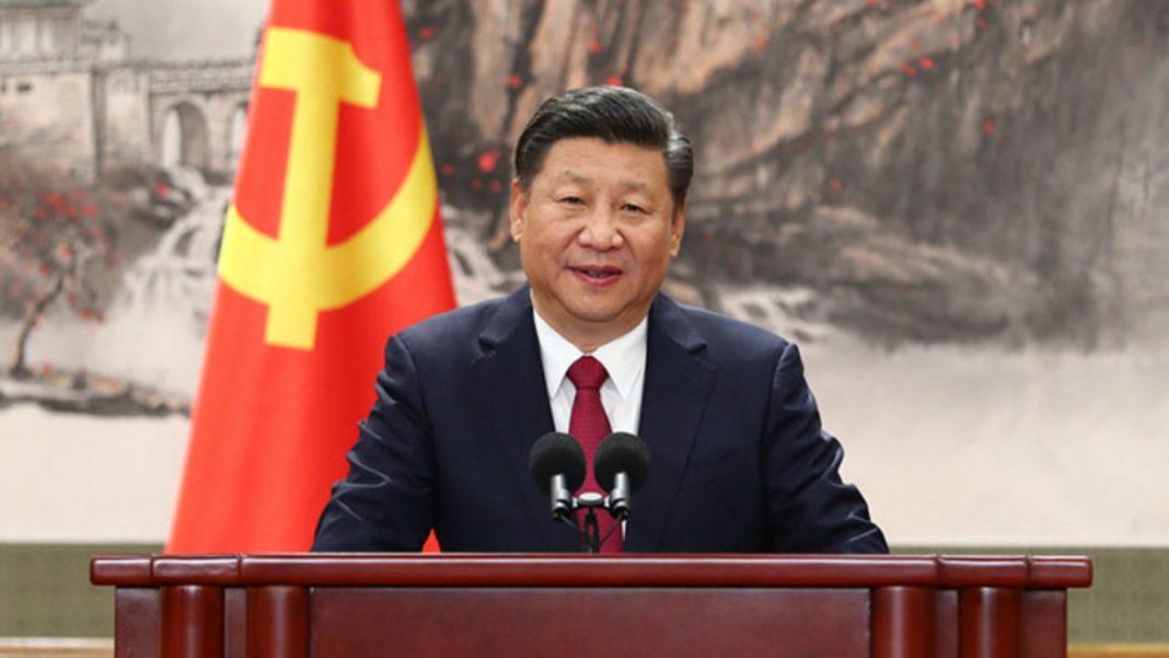 ALERTA: China pressiona o G20 por rastreamento global da Covid-19 por QR Code