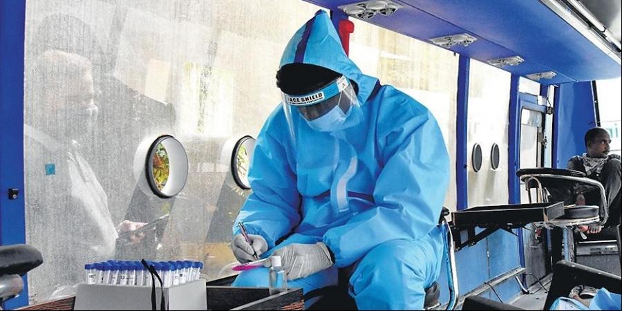 Uso de ivermectina reduz em 73% a infecção com Covid-19 entre profissionais de saúde