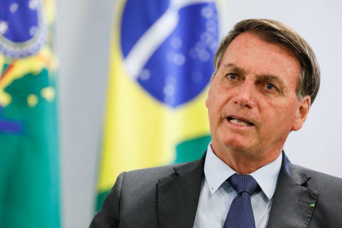 Ministério Público vai apurar possível censura do Twitter em post de Bolsonaro
