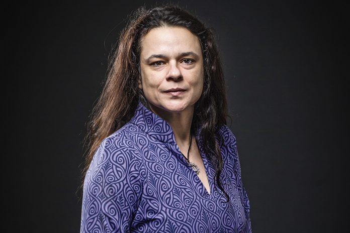 Janaína volta a defender Bolsonaro: