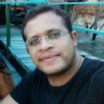 Will R. Filho