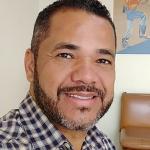 Claudemiro Ferreira