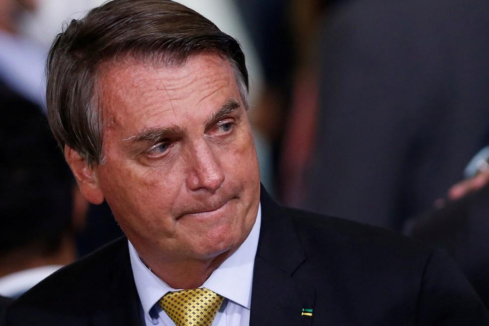 Apresentação que Bolsonaro fará hoje poderá cravar ou enterrar o voto impresso