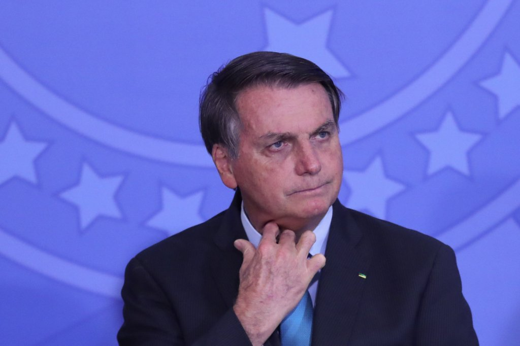 Ameaça real para Bolsonaro em 2022 é o custo dos alimentos, e a esquerda sabe disso